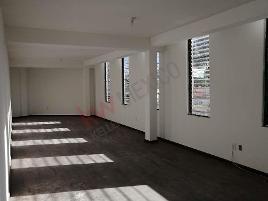 Foto de oficina en renta en valentín gama esquina nereo rodríguez barragán 295, residencial el dorado, san luis potosí, san luis potosí, 0 No. 01