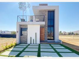 Foto de casa en venta en valerio trujano 100, san jacinto amilpas, san jacinto amilpas, oaxaca, 19224203 No. 01