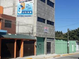 Foto de edificio en renta en valientes , san sebastián, chalco, méxico, 14374172 No. 01