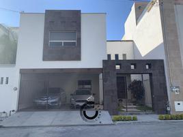 Foto de casa en venta en valladolid 100, rincón de san jerónimo, monterrey, nuevo león, 0 No. 01