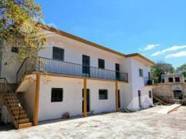 Foto de edificio en venta en  , valladolid centro, valladolid, yucatán, 0 No. 01