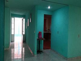 Foto de local en venta en valladolid oriente s/n , santiago undameo, morelia, michoacán de ocampo, 0 No. 01
