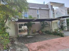 Foto de casa en venta en valle 6 17, universidad autónoma de tabasco, centro, tabasco, 0 No. 01