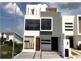 Foto de casa en venta en valle andalucia 48, quintas del marqués, querétaro, querétaro, 0 No. 01