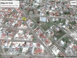 Foto de terreno industrial en venta en valle castellana 150, lomas del valle, puebla, puebla, 11958911 No. 01