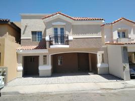Foto de casa en venta en valle cucapah 64, cerrada del sol, mexicali, baja california, 0 No. 01
