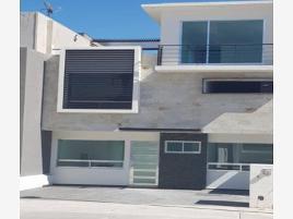 Foto de casa en venta en valle de acantha 38, desarrollo habitacional zibata, el marqués, querétaro, 0 No. 01