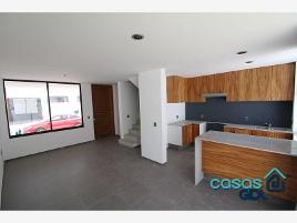 Foto de casa en venta en valle de ameca 3086, parque real, zapopan, jalisco, 0 No. 01