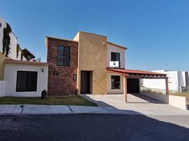 Foto de casa en condominio en venta en valle de árbol de guelau fraccionamiento zibatá , desarrollo habitacional zibata, el marqués, querétaro, 0 No. 01