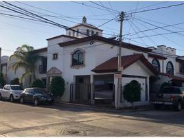 Foto de casa en venta en valle de bravo 201, valle del rio san pedro, aguascalientes, aguascalientes, 0 No. 01