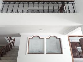 Foto de casa en condominio en venta en valle de bravo , valle del rio san pedro, aguascalientes, aguascalientes, 17560839 No. 03