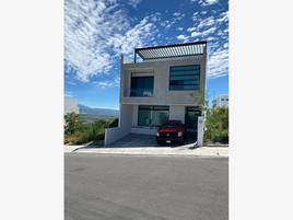 Foto de casa en venta en valle de castilla 27, desarrollo habitacional zibata, el marqués, querétaro, 0 No. 01