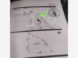 Foto de terreno comercial en venta en valle de gress 969, desarrollo habitacional zibata, el marqués, querétaro, 0 No. 01