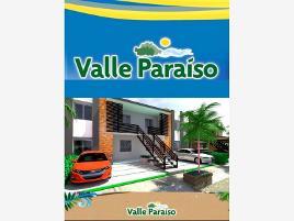 Foto de departamento en venta en valle de la mandarina 10, paraiso salahua, manzanillo, colima, 0 No. 01