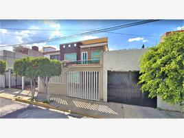 Foto de casa en venta en valle de las casas 175, valle de aragón, nezahualcóyotl, méxico, 0 No. 01
