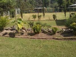 Foto de terreno habitacional en venta en  , valle de loreto, loreto, zacatecas, 11170177 No. 01