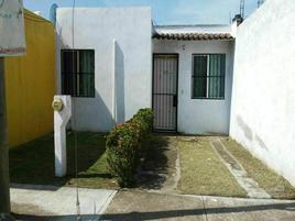 Foto de casa en renta en valle de los reyes , dorada, bahía de banderas, nayarit, 0 No. 01
