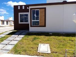 Foto de casa en venta en valle de santa rosa 1, hacienda san juan, san juan del río, querétaro, 0 No. 01