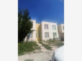 Foto de casa en venta en valle de santiago 30, cieneguitas, guadalupe, zacatecas, 15997104 No. 01