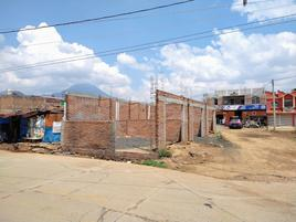 Foto de local en venta en  , valle de zacapu, zacapu, michoacán de ocampo, 16652928 No. 01