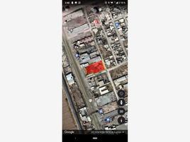 Foto de terreno industrial en renta en valle del guadiana , valle del guadiana, gómez palacio, durango, 19114472 No. 01