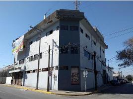 Foto de edificio en venta en  , valle del nogalar, san nicolás de los garza, nuevo león, 14008994 No. 02