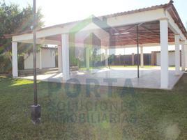 Foto de rancho en venta en valle del pascola , valle dorado, cajeme, sonora, 15800753 No. 01