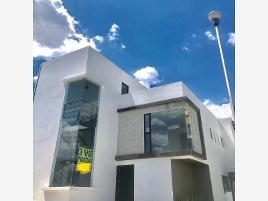 Foto de casa en venta en valle del sol 3000, centro, pachuca de soto, hidalgo, 0 No. 01
