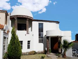Foto de casa en venta en valle del sol , valle del angel, chihuahua, chihuahua, 0 No. 01