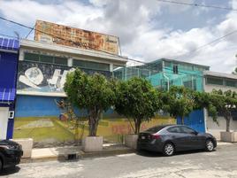Foto de edificio en venta en valle del tarim , valle de aragón 3ra sección poniente, ecatepec de morelos, méxico, 0 No. 01