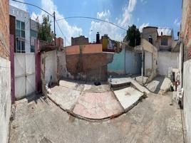 Foto de terreno habitacional en renta en  , valle del tepeyac, gustavo a. madero, df / cdmx, 0 No. 01