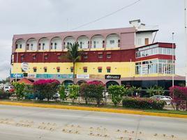 Foto de edificio en venta en  , valle dorado, bahía de banderas, nayarit, 21055514 No. 01