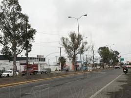 Foto de terreno comercial en renta en  , valle oriente, victoria, tamaulipas, 9000461 No. 01