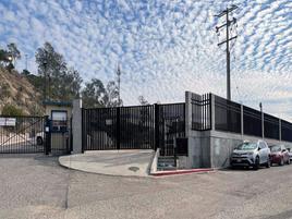 Foto de terreno industrial en renta en  , valle sur, tijuana, baja california, 0 No. 01