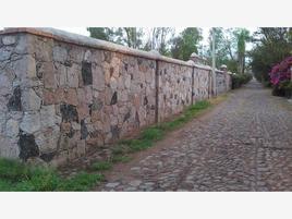 Foto de terreno habitacional en venta en valle verde 1, valle verde (haciendas valle verde), apaseo el grande, guanajuato, 0 No. 01