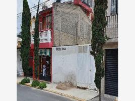 Foto de terreno habitacional en venta en valle vistula 1, valle de aragón, nezahualcóyotl, méxico, 0 No. 01