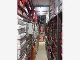 Foto de local en venta en vallejo 296, san francisco xocotitla, azcapotzalco, distrito federal, 6523243 No. 01