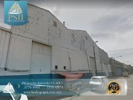 Foto de nave industrial en renta en vallejo 42, industrial vallejo, azcapotzalco, distrito federal, 0 No. 01