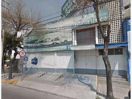 Foto de bodega en venta en vallejo 651, magdalena de las salinas, gustavo a. madero, distrito federal, 6693688 No. 01
