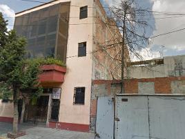 Foto de edificio en venta en  , vallejo, gustavo a. madero, distrito federal, 0 No. 01