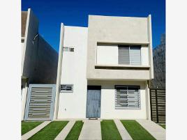 Foto de casa en renta en valparaiso 8421, verona, tijuana, baja california, 0 No. 01