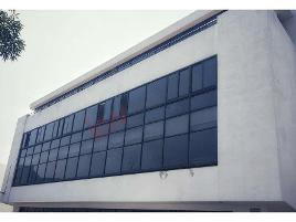 Foto de nave industrial en renta en vasco de quiroga 1229, santa fe, álvaro obregón, distrito federal, 6976075 No. 04