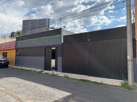 Foto de terreno comercial en renta en vasco de quiroga 306, san bernardino, toluca, méxico, 0 No. 01