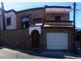 Foto de casa en renta en vasconcelos 22, hipódromo dos, tijuana, baja california, 0 No. 01
