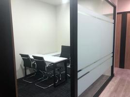 Foto de oficina en renta en vasconcelos , santa engracia, san pedro garza garcía, nuevo león, 0 No. 01