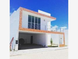 Foto de casa en venta en vasconselos 10, las ánimas, tlaxco, tlaxcala, 0 No. 01