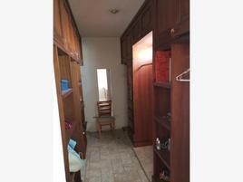 Foto de casa en renta en veintitres 320, filadelfia, gómez palacio, durango, 0 No. 01