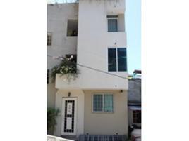 Foto de casa en condominio en venta en venezuela 374, 5 de diciembre, puerto vallarta, jalisco, 0 No. 01