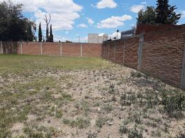 Foto de terreno habitacional en venta en venta de amplio terreno en san martín tex. 1, la purísima, san martín texmelucan, puebla, 0 No. 01