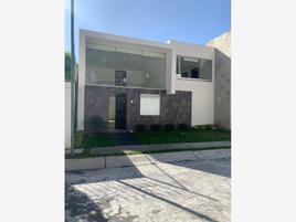 Foto de casa en venta en venta de casa en fraccionamiento la esperanza zinacantepec 1, la esperanza, zinacantepec, méxico, 0 No. 01